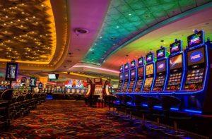 Bahisnow En İyi Online Casino Siteleri