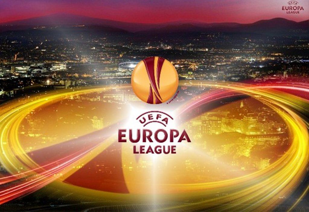 Bahisnow Süper Lig Bahisleri Riskli Mi?