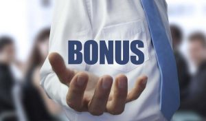 Bahisnow Çok Kazandıran Çevrimsiz Bonus Nedir?